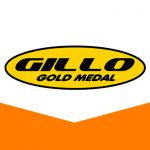 Gillo